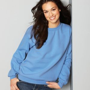 Gildan Heavyweight Ultra Blend Set-In Sweatshirt